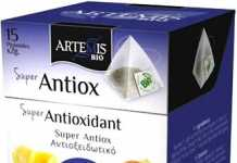 artemis_super_antiox_infusion.jpg