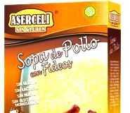 aserceli_sopa_de_pollo.jpg