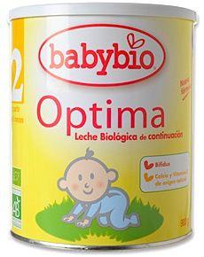babybio_leche_infantil_2.jpg