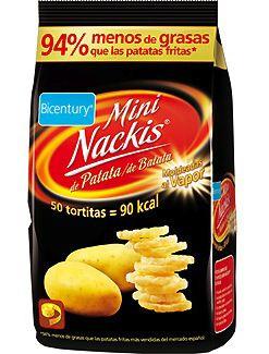 bicentury_tortitas_patata_mini.jpg