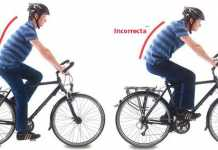 bicicleta-dolor