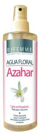 bifemme_agua_floral_azahar.jpg