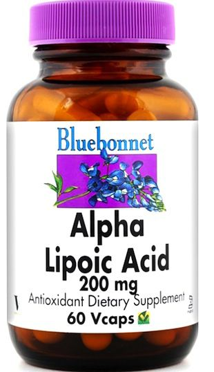 bluebonnet_acido_alfa_lipoico.jpg