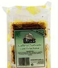 clopes_galleta_salvado_con_fructosa.jpg