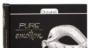 drasanvi_pure_emotion_ella