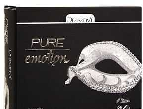 drasanvi_pure_emotion_ella.jpg