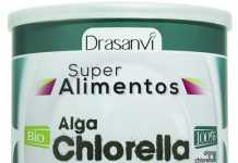 drasanvi_superalimentos_chlorella.jpg