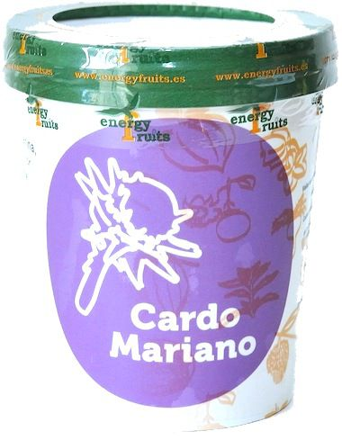 energy_fruits_cardo_mariano_polvo_tarrina.jpg