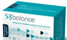 fitoinnova_s3_balance_60capsulas.jpg