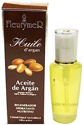 fleurymer_aceite_de_argan.jpg