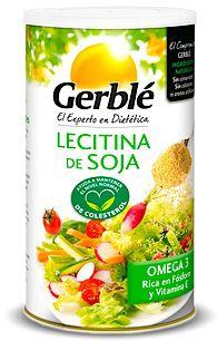 gerble-lecitina-de-soja-250g.jpg