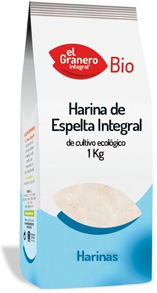 granero_integral_harina_espelta_integral_bio.jpg