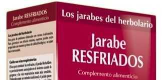 herbalgem_jarabe_resfriados