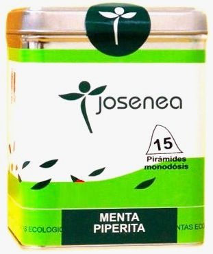 josenea_menta_piperita_lata.jpg