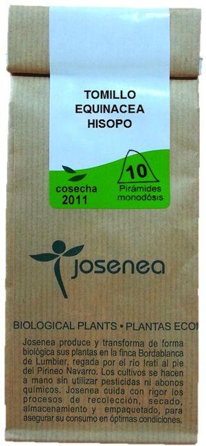 josenea_tomillo_echinacea_hisopo_10_sobres.jpg