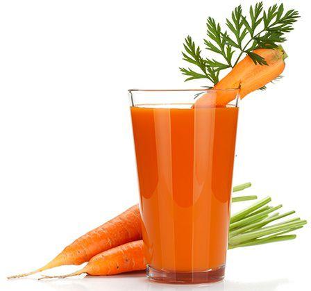 jugo-zanahorias-salud