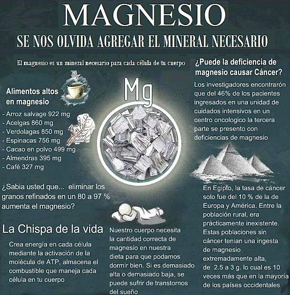magnesio-1