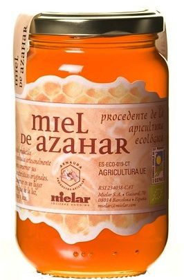 mielar_azahar_bio.jpg