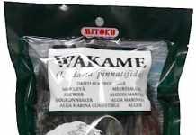 mitoku_wakame.jpg