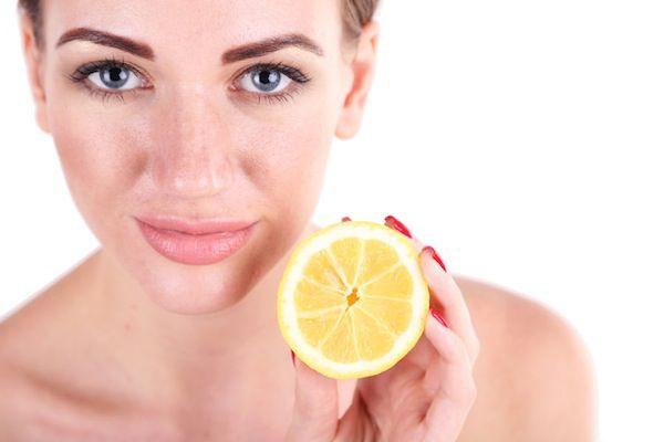 piel-limon