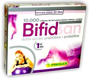 pinisan_bifidsan.jpg