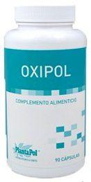 plantapol_oxipol.jpg