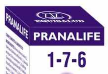 pranalife_1_7_6.jpg