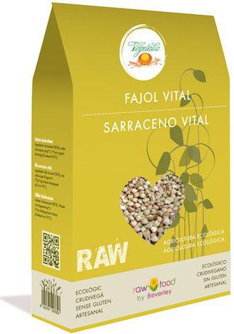 sarraceno_vital_raw_food.jpg