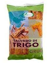 soria_natural_salvado_de_trigo_grueso_100g.jpg