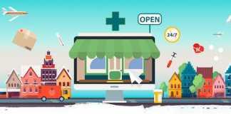 tiendaonline-farmacia