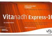 vitanadh-express-10-comp.jpg