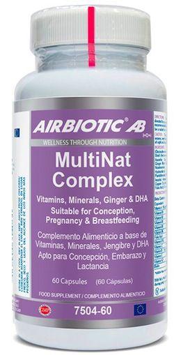 airbiotic_multinat_complex.jpg