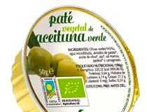 alecosor_pate_de_olivas_verdes.jpg
