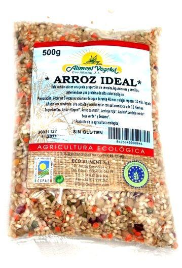 aliment_vegetal_arroz_ideal.jpg