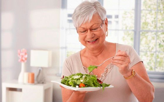 anciana-celiaca