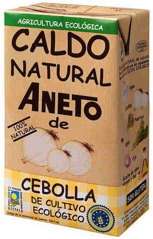 aneto_caldo_cebolla.jpg