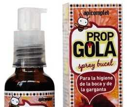arnauda_prop_gola.jpg