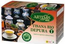 artemis_tisana_depura_t.jpg