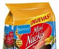 bicentury_tortitas_maiz_chocolate_mini.jpg