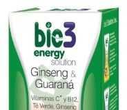 bie3_energy_solution.jpg