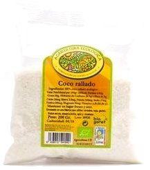 biogoret_coco_rallado_eco.jpg
