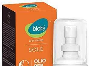 bjobj_aceite_capilar_solar.jpg