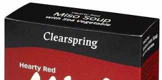 clearspring_sopa_miso_algas_picantes.jpg