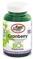cranberry_bio_el_granero_integral.jpg