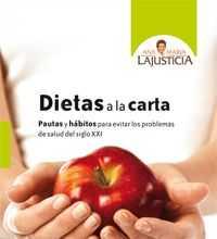 dietas_a_la_carta_libro_an_maria_lajusticia.jpg