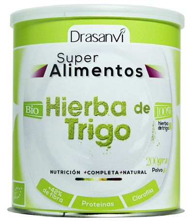 drasanvi_superalimentos_hierba_de_trigo.jpg