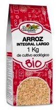 el_granero_integral_arroz_integral_largo.jpg