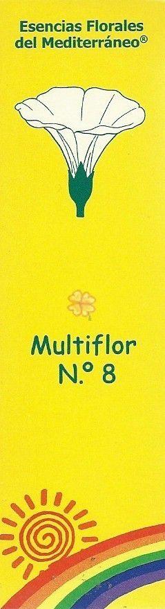 esencia_floral_mediterraneo_multiflor_8.jpg
