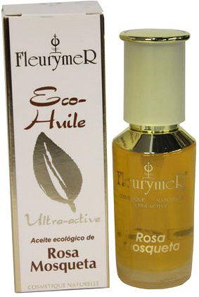 fleurymer_aceite_de_rosa_mosqueta_eco.jpg