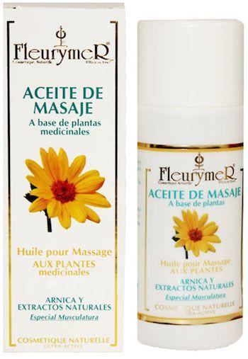 fleurymer_aceite_masaje_plantas.jpg